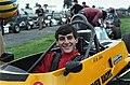 Ayrton Senna Beginning - Formula Ford 1981, Van Diemen.jpg