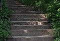 Aysgarth Falls MMB 22.jpg