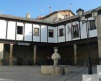 Ayuntamiento Mira.jpg