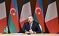 Azerbaijan-Italy business forum held in Baku 2.jpg