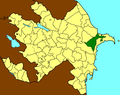 AzerbaijanAbseron.PNG