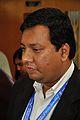 Azfar Husain - Kolkata 2014-02-14 3245.JPG