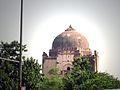 Azim Khan Tomb 05.jpg