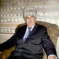 Aziz Tamoyan Yezidi.jpg