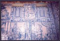 Azulejos da Igreja Matriz (Figueiró dos Vinhos) (4764792098).jpg