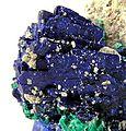 Azurite-Malachite-145949.jpg