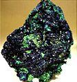 Azurite-Malachite-24376.jpg