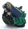 Azurite-Malachite-247885.jpg