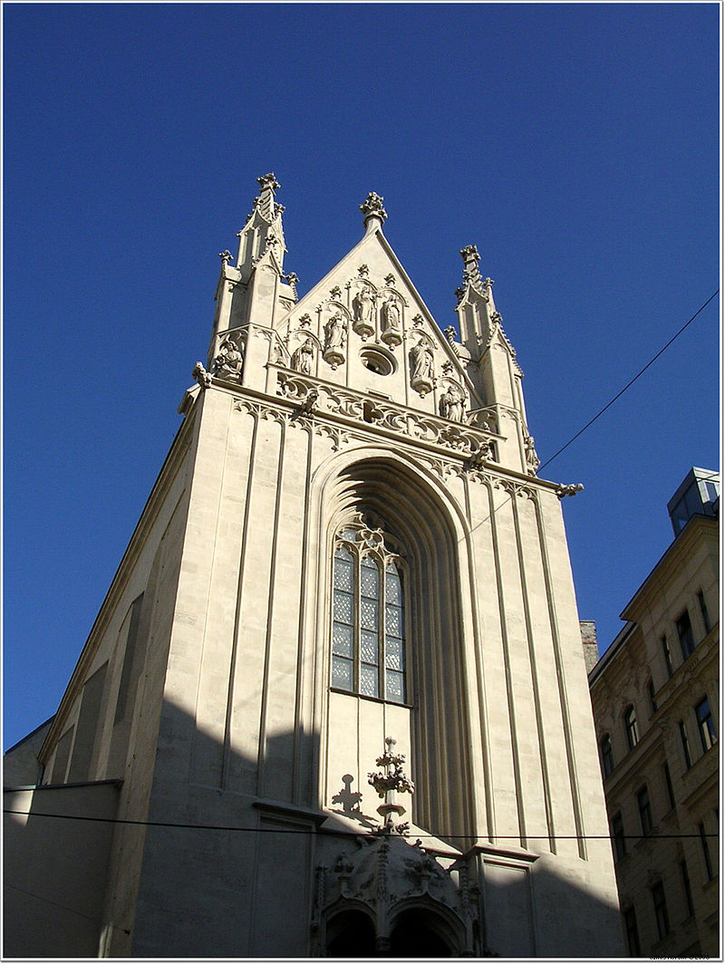 Bécs 21 (4278446739).jpg