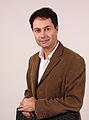 Béla Glattfelder, Hungary-MIP-Europaparlament-by-Leila-Paul-3.jpg
