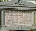 Böbrach Krieg14-18 Denkmal 80024.JPG