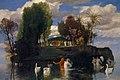 Böcklin - Die Lebensinsel -1888.jpeg