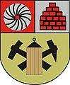 Bölhorster Wappen.jpg