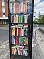 Bücherschrank Voerde 2004250006.jpg