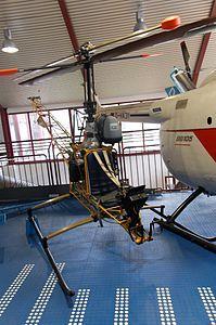 Bückeburg Hubschraubermuseum 2011-by-RaBoe-37.jpg
