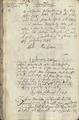 Bürgerverzeichnis-Charlottenburg-1711-1790-189.tif
