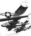 B-25Js-380BS-attack run.jpg
