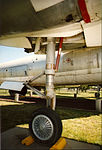 B-47 Starboard outrigger landing gear (4687062641).jpg