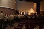 B-Billet congregation meets at Cherry Point theater 120723-M-FL266-028.jpg