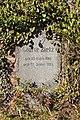 B-Friedrichsfelde Zentralfriedhof 03-2015 img05 Luise Zietz.jpg