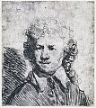 B338 Rembrandt.jpg