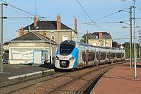 B84549 à Montreuil-Bellay (1) par Cramos.JPG