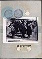 B94 0719~Michal Naaman~Scopophilia, 1976.jpg