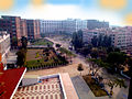 BABU BANARASI DAS NATIONAL INSTITUTE OF TECHNOLOGY,LUCKNOW & MANAGEMENT,LUCKNOW.jpg