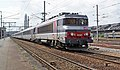 BB 22387 quittant la gare d'Amiens.jpg