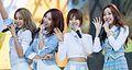 BESTie at Korea Defense Daily, 20 September 2014.jpg