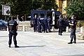 BG Gendarmerie 02.jpg