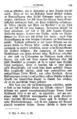 BKV Erste Ausgabe Band 38 181.png