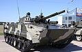 BMP-3 0027 copy.jpg