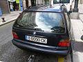 BMW (6143992533).jpg