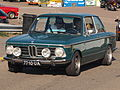 BMW 1602 dutch licence registration 77-10-UA pic2.JPG