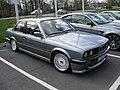 BMW 320i E30 (7167542522).jpg