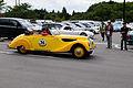 BMW 327 SPORTS CABRIOLET (1938) (5066829569).jpg