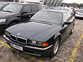 BMW 7 series E38 (8474000657).jpg