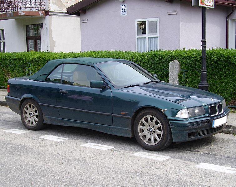 [Obrazek: 756px-BMW_E36_cabrio_Mi%C4%99dzyzdroje3.JPG]
