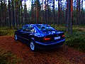 BMW E39 523i MY1999 rear.jpg