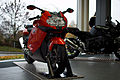 BMW K1300S showroom.jpg
