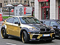 BMW X6 M Hamann Tycoon EVO M - Flickr - Alexandre Prévot (35).jpg