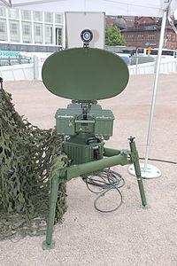 BOR-A 550 rannikkotutka 2.JPG