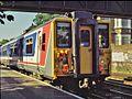 BREL Class 455 No 455841 (8061890234).jpg