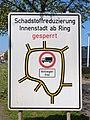 BS Innenstadt LKW Verbot.JPG