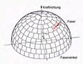 BW-Faserverteilung-Halbkugel.pdf