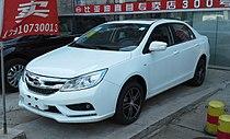 BYD Surui facelift China 2015-04-13.jpg