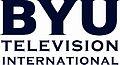 BYUtv International (blue).JPG