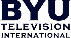 BYUtv International (blue).JPG