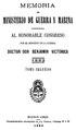 BaANH50720 Memoria del Ministerio de Guerra y Marina - Tomo Segundo (1882).pdf